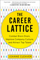 The Career Lattice